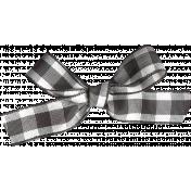 Ribbons No.13 – Ribbon 4