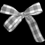 Ribbons No.13 – Ribbon 6 Template
