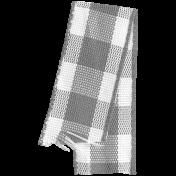 Ribbons No.13 – Ribbon 8 Template