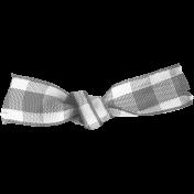 Ribbons No.13 – Ribbon 9 Template