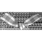 Ribbons No.13 – Ribbon 11 Template
