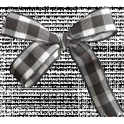 Ribbons No.13 – Ribbon 6