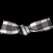 Ribbons No.13 – Ribbon 9