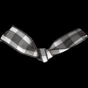 Ribbons No.13 – Ribbon 11