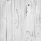 Wood Veneer Textures- Wood Veneer 07 Template