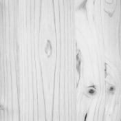 Wood Veneer Textures- Wood Veneer 08 Template