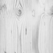 Wood Veneer Textures - Wood Veneer 09 Template