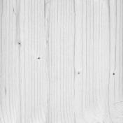 Wood Veneer Textures- Wood Veneer 12 Template