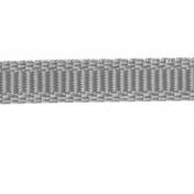 Ribbons No.15 – Ribbon 1 Template