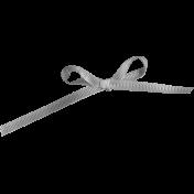 Ribbons No.15 – Ribbon 2 Template
