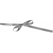 Ribbons No.15 – Ribbon 3 Template