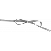 Ribbons No.15 – Ribbon 6 Template