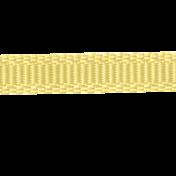 Ribbons No.15 – Ribbon 1