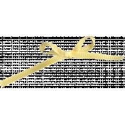 Ribbons No.15 – Ribbon 2
