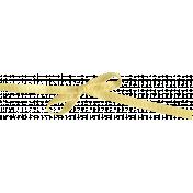 Ribbons No.15 – Ribbon 3