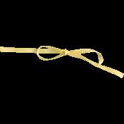 Ribbons No.15 – Ribbon 6