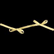 Ribbons No.15 – Ribbon 7