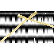Ribbons No.15 – Ribbon 9