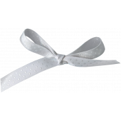 Ribbons No.16- Ribbon 2