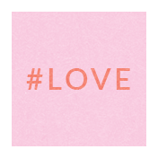 Family Day Elements- Love