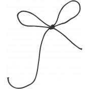 Strings No.4 – String 03