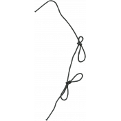 Strings No.4 – String 09