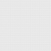 Patterns No.16 – Pattern 01