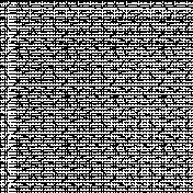 Patterns No.16 – Pattern 03
