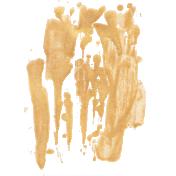 Paint Brushes No.2 – Brush 11