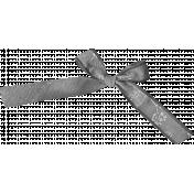 Ribbons No.17 – Ribbon Template 1
