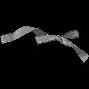 Ribbons No.17 – Ribbon Template 2