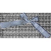 Ribbons No.17 – Ribbon 1