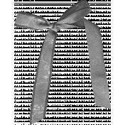 Ribbons No.17 – Ribbon Template 7