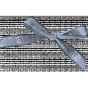 Ribbons No.17 – Ribbon 5