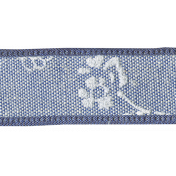 Ribbons No.17 – Ribbon 6