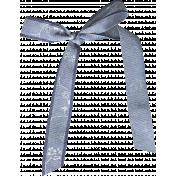 Ribbons No.17 – Ribbon 7