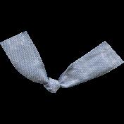 Ribbons No.17 – Ribbon 11