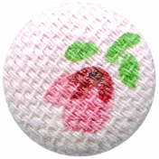 Buttons No.8 – Button 7