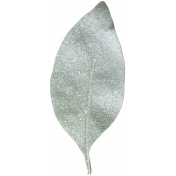Leaves No.4 – Leaf 3