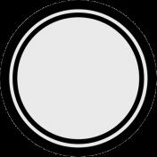 Label Maker- Label 05