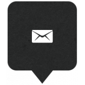 Digital Day Elements- Mail