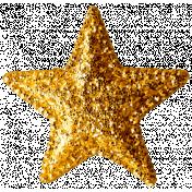 Digital Day Elements – Star