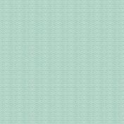 Patterns No.18 Pattern 3