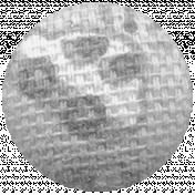 Buttons No.9- Button 5- Template