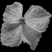 Flowers No.22 Flower 5- Template