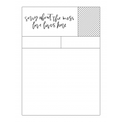Good Life: Unwind Cards- Card 25