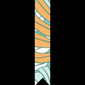 unwind flag 2