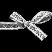 Ribbons No.20 – 07 Template