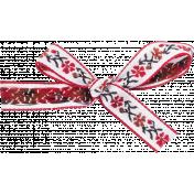 Ribbons No.20 – 07