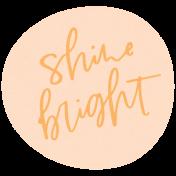 unwind shine bright